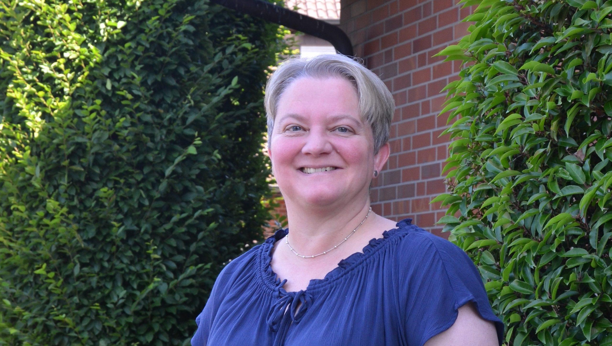Michaela Schmidt